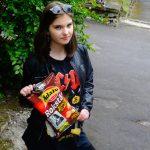 Ādažu čipsi | Interesanti.eu