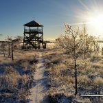 Ceļojumi pa Latviju | Interesanti.eu