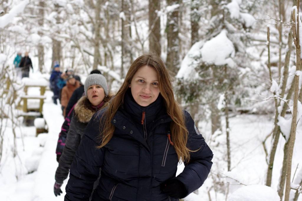 Ceļojumi pa Latviju – meklējot dzimtenes dārgumus