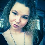 Jeļena Suhareva un pozitīva domāšana | Interesanti.eu