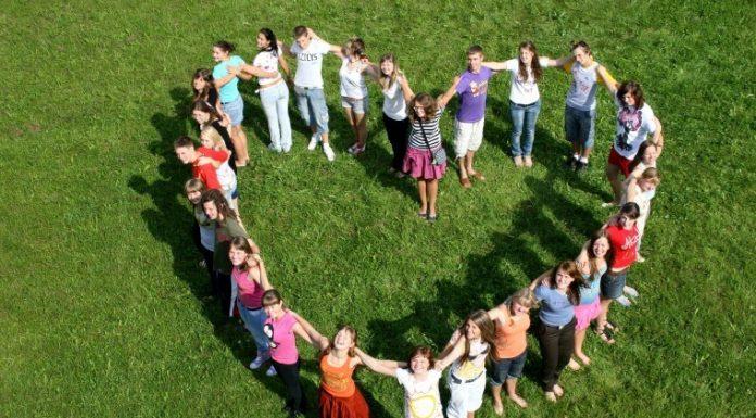 Latgales Studentu centrs | Interesanti.eu