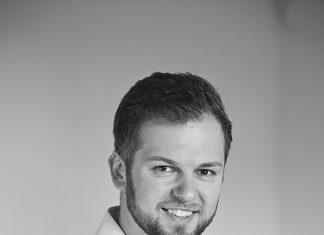 Roberts Staltmanis - Darbinieku motivācija mazajā biznesā
